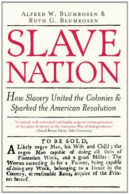 Slave Nation.png