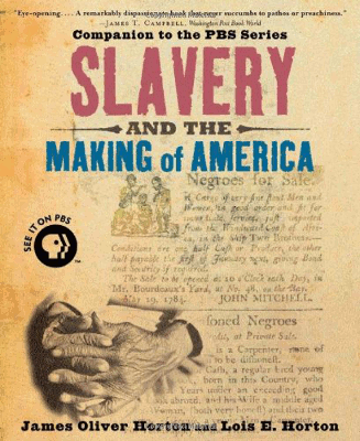 Slavery and the Making of America.png