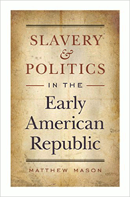 SlaveryAndPolitics.png