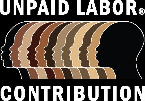 UL-logo-bottom.png