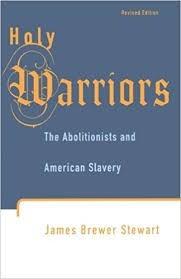 Holy Warriors by James B. Stewart.jpg