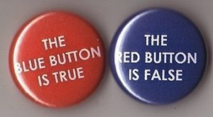 Red Blue True False Buttons.png