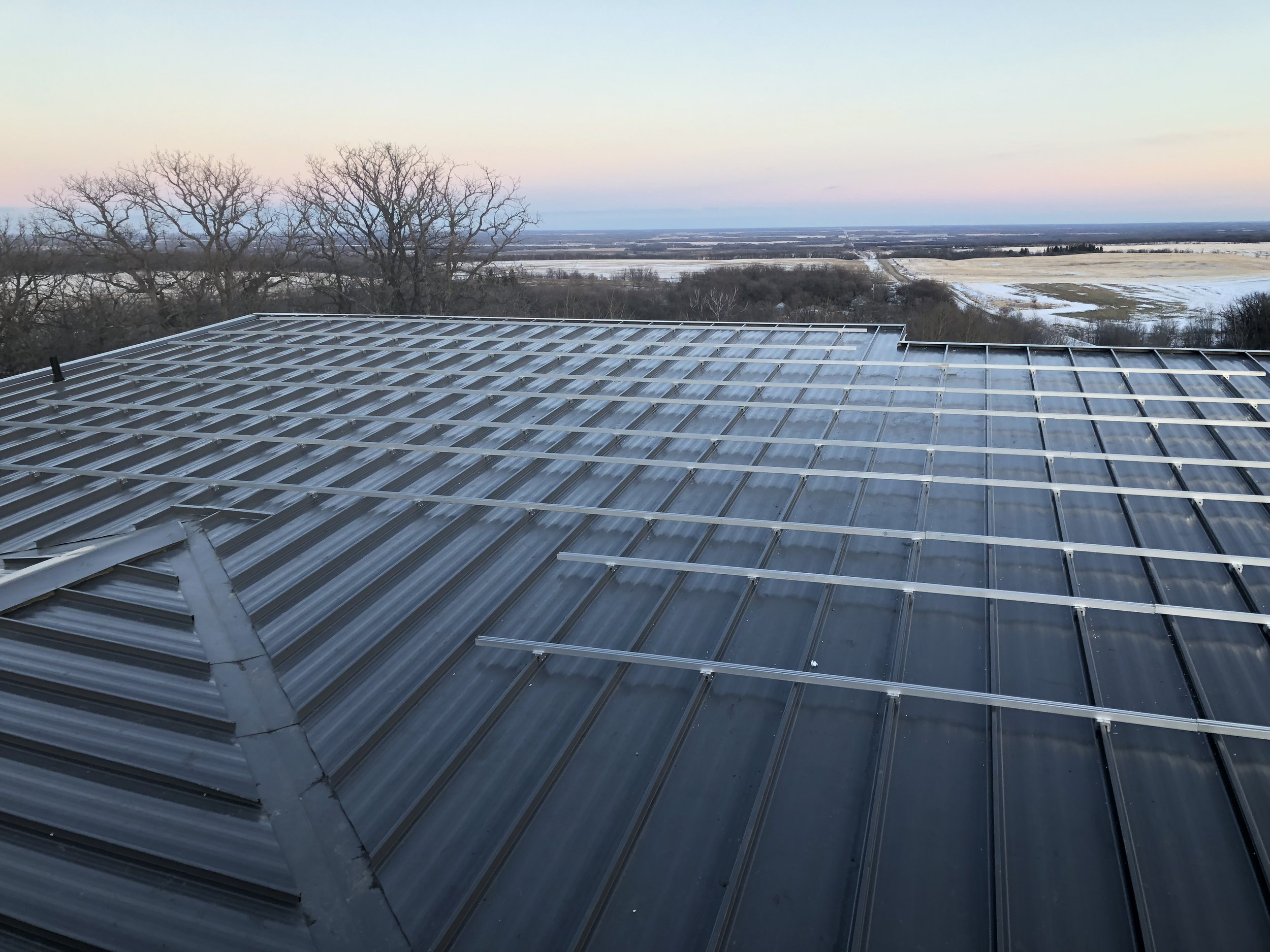 Example Standing Seam S5 Racking.jpg