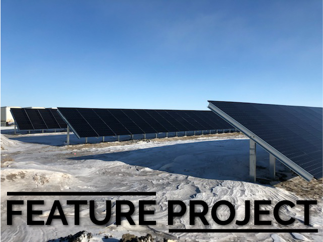 IMG_0233 Feature Project.jpg