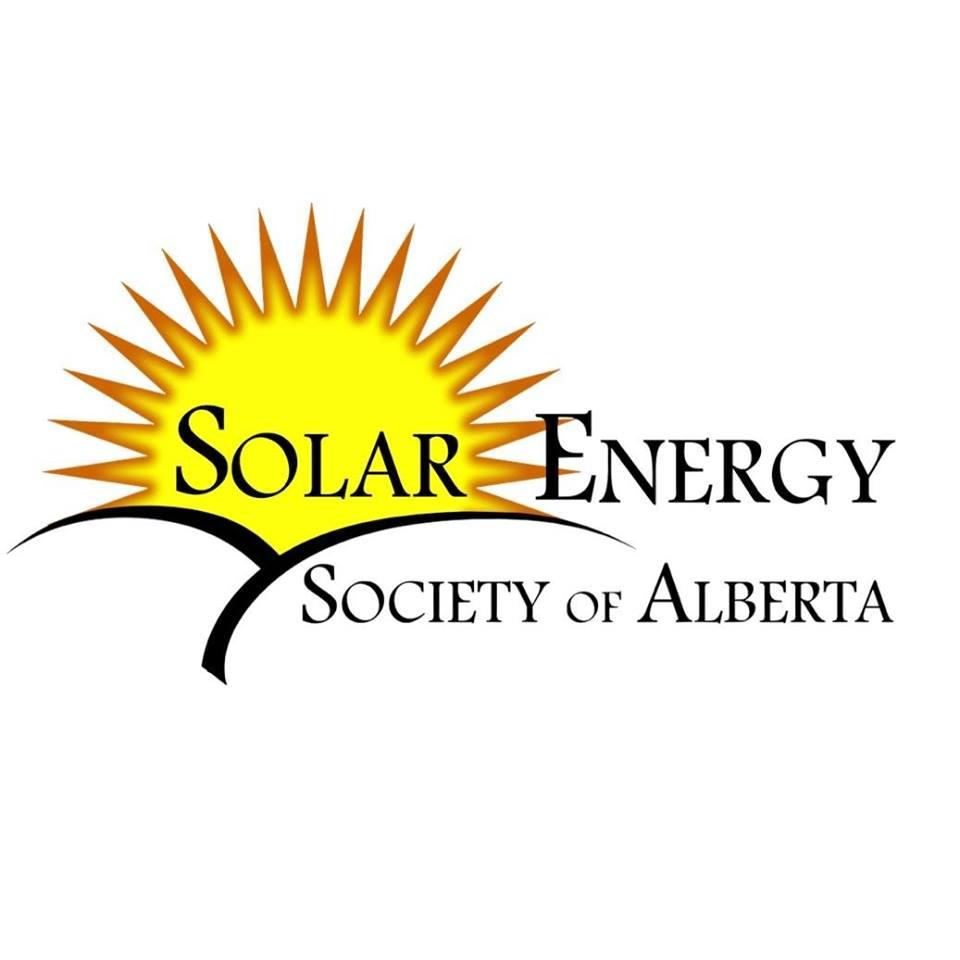 SES of Alberta - Logo.jpg