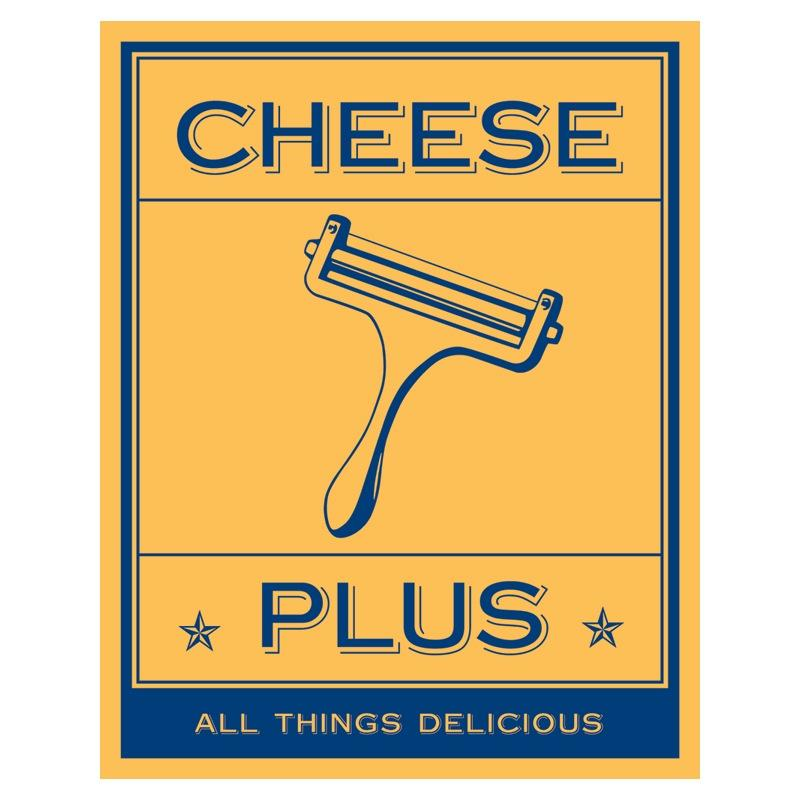 cheese plus.jpeg