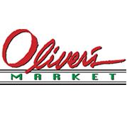 olivems.png