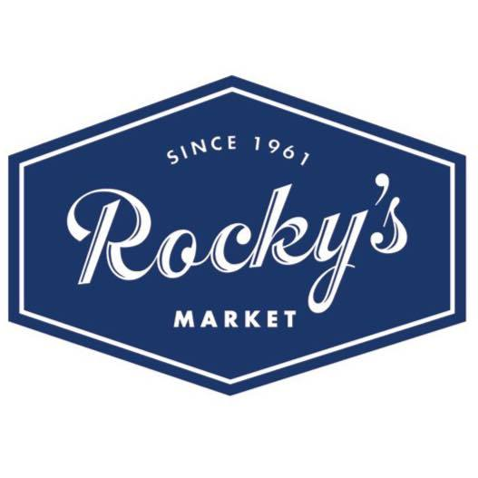rockys market.jpg