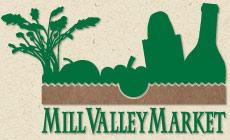 mill valley market.jpg