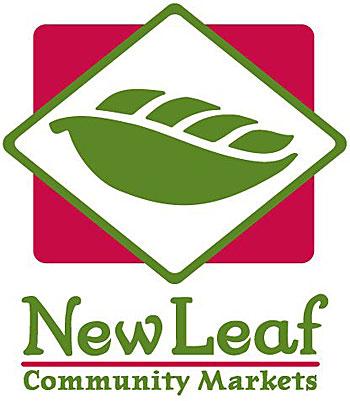 AptosVillage_new-leaf-logo.jpg
