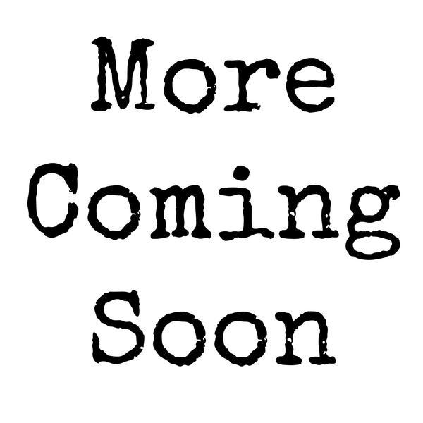 More_coming_soon_grande.jpg