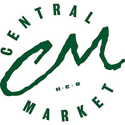 central market .jpeg