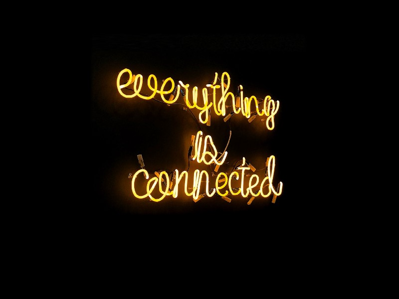 Everything is connected image.jpeg