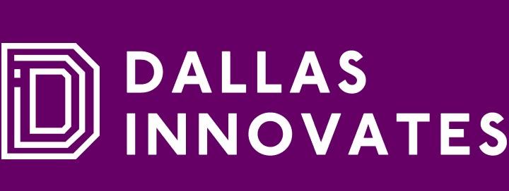 Dallas-based App Lets You 'Preciate' Your Peers