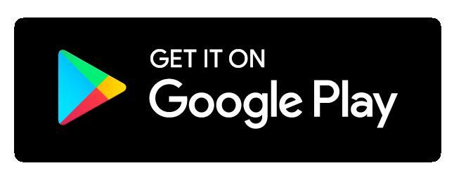 google-play-badge extra black.png