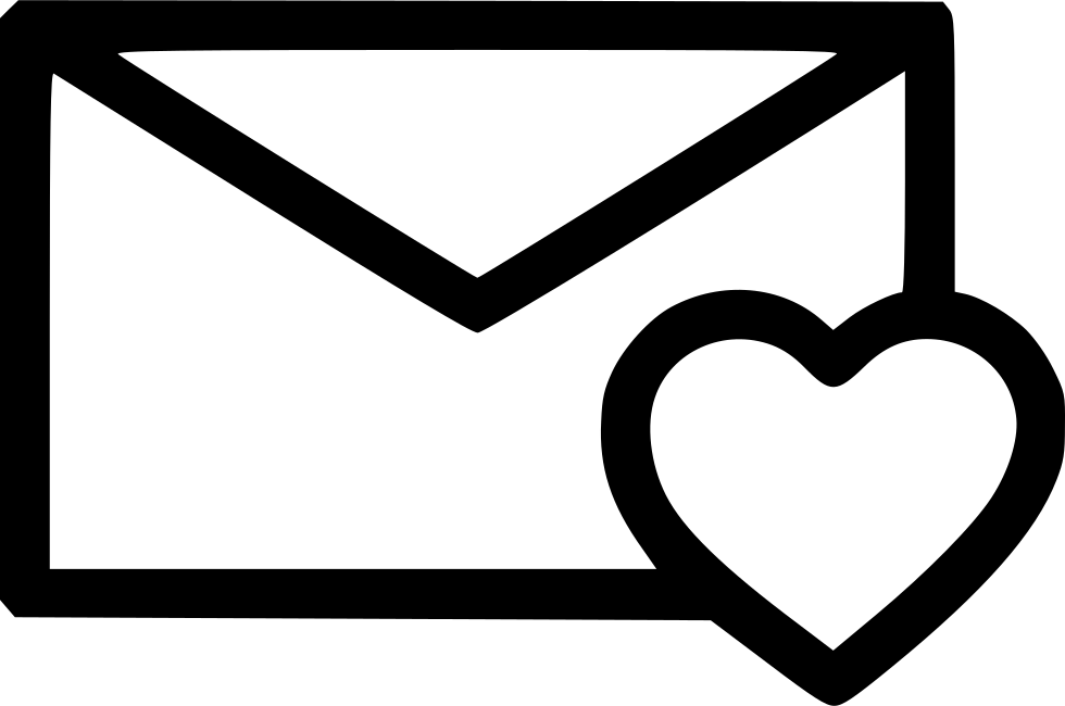Newsletter image heart.png
