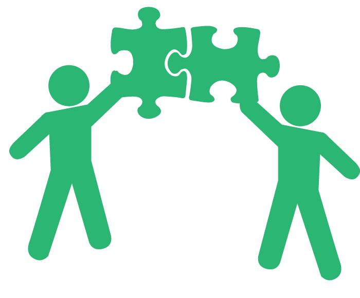 Teal Collaboration Icon.jpg
