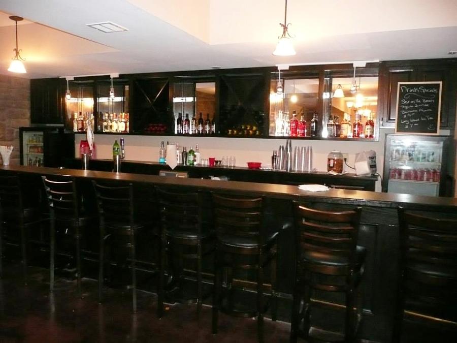 Bar Room 2_opt.jpg