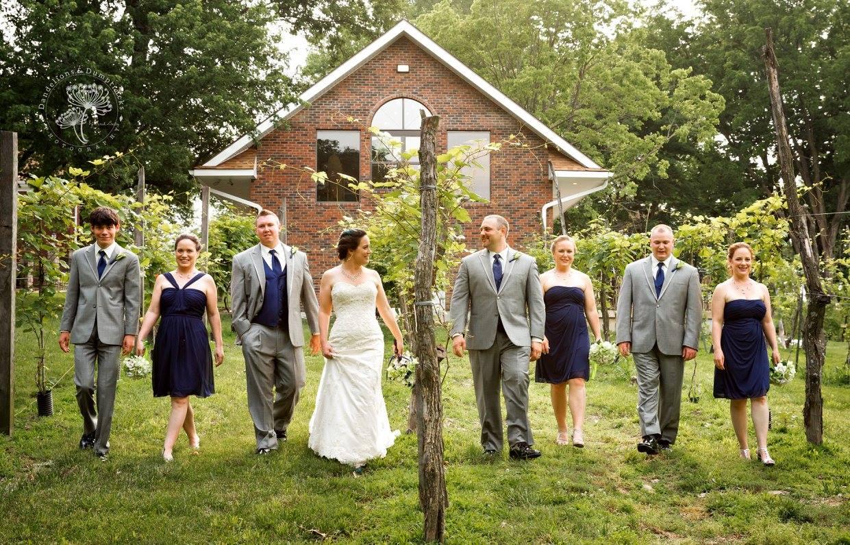 wedding.mallinson.family.jpg