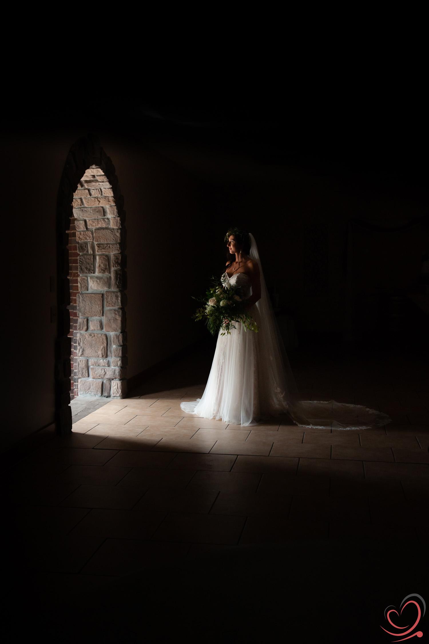 Optimized Mallinson Vineyard and Hall Stylized Shoot Wedding 2018 Sugar Creek MO.jpg