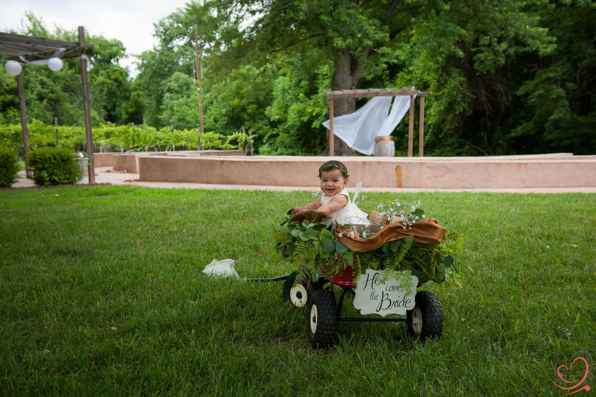 Optimized Mallinson Vineyard and Hall Stylized Shoot Wedding Baby photo.jpg