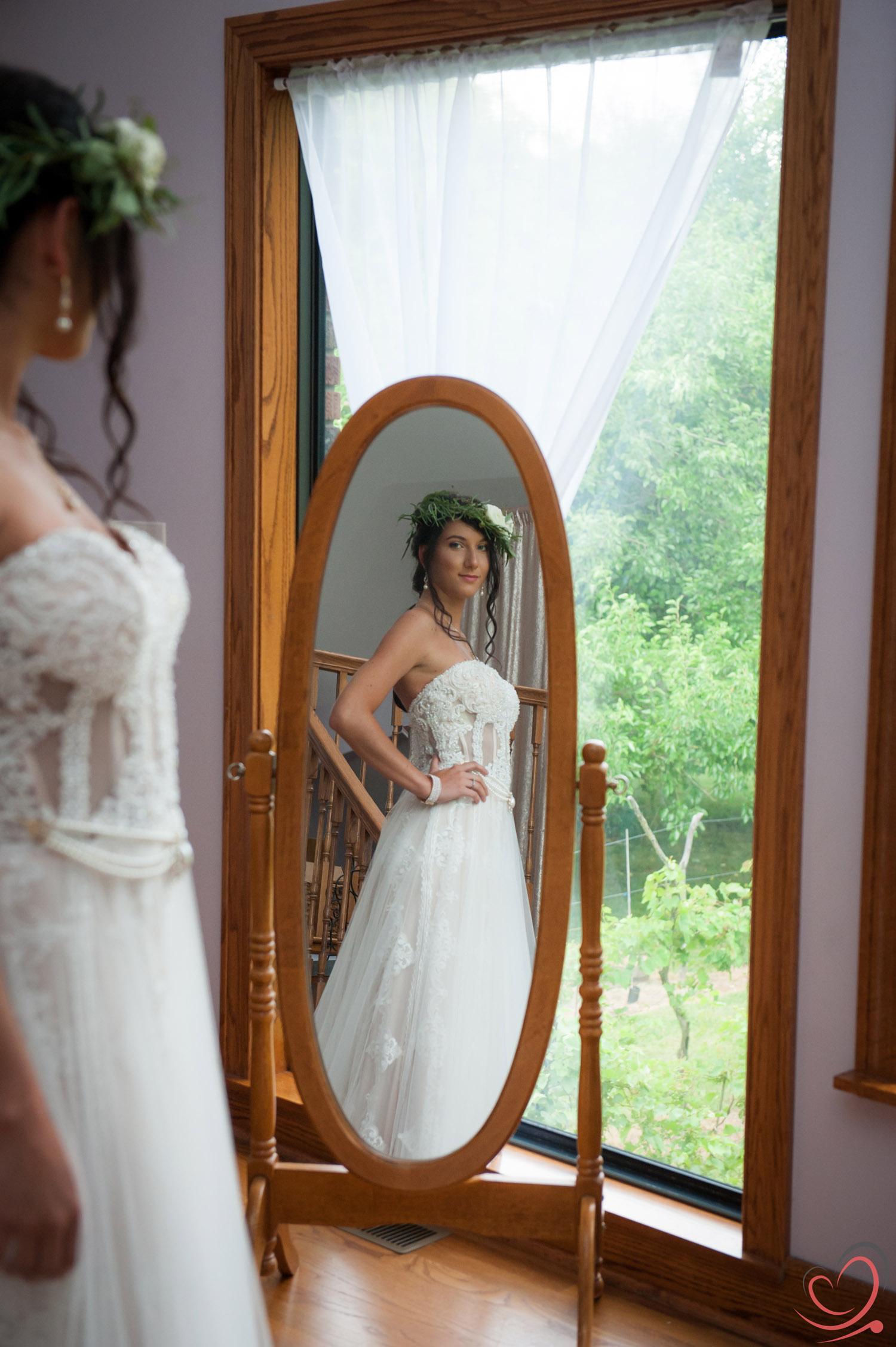 Mallinson Stylized Shoot Bride Getting Ready for the Wedding.jpg
