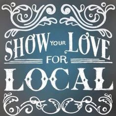 Shop-Local-Small-Business-Saturday-at-Mallinson-Vineyard-and-Hall.jpg