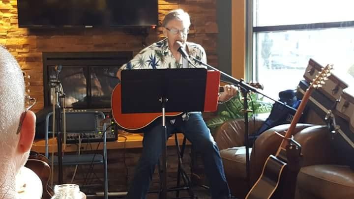 Mike Hull at the Vineyard.jpg
