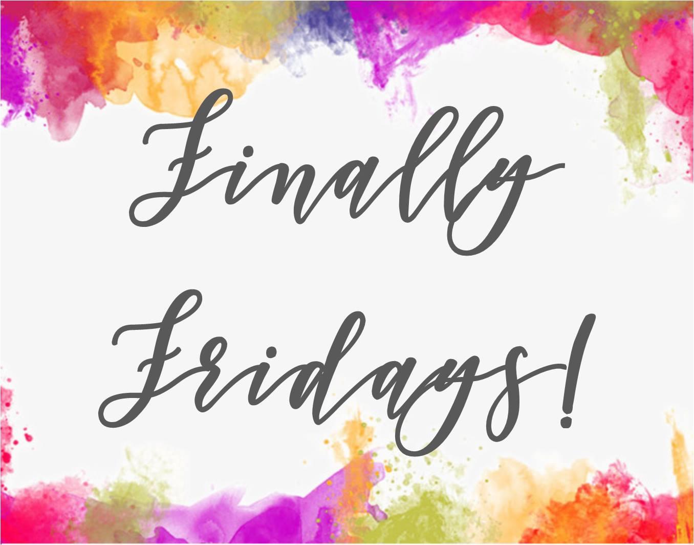 Finally Fridays at Mallinson Vineyard and Hall - Wine - Games - Fun - Independence Mo - Sugar Creek Mo.jpg