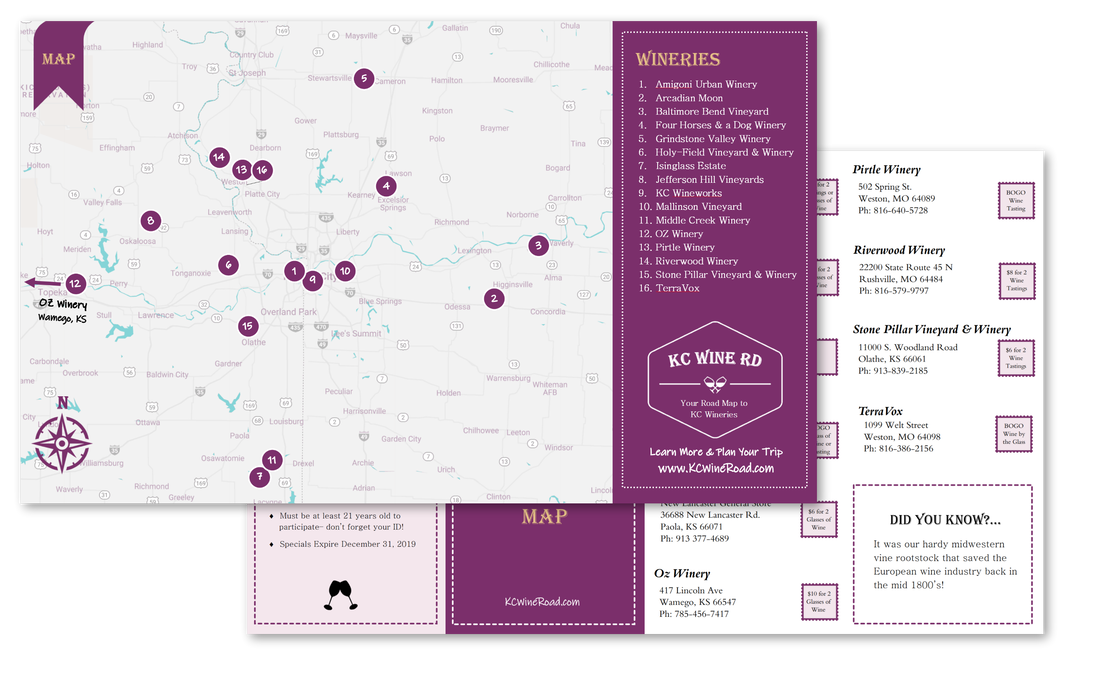 kc-wine-road-map-both-pages-tight_orig.png