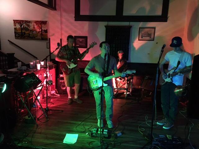 late fees live music at mallinson vineyard and hall.jpt.jpg