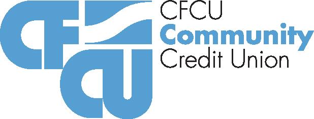 CFCU Community Credit Union.png