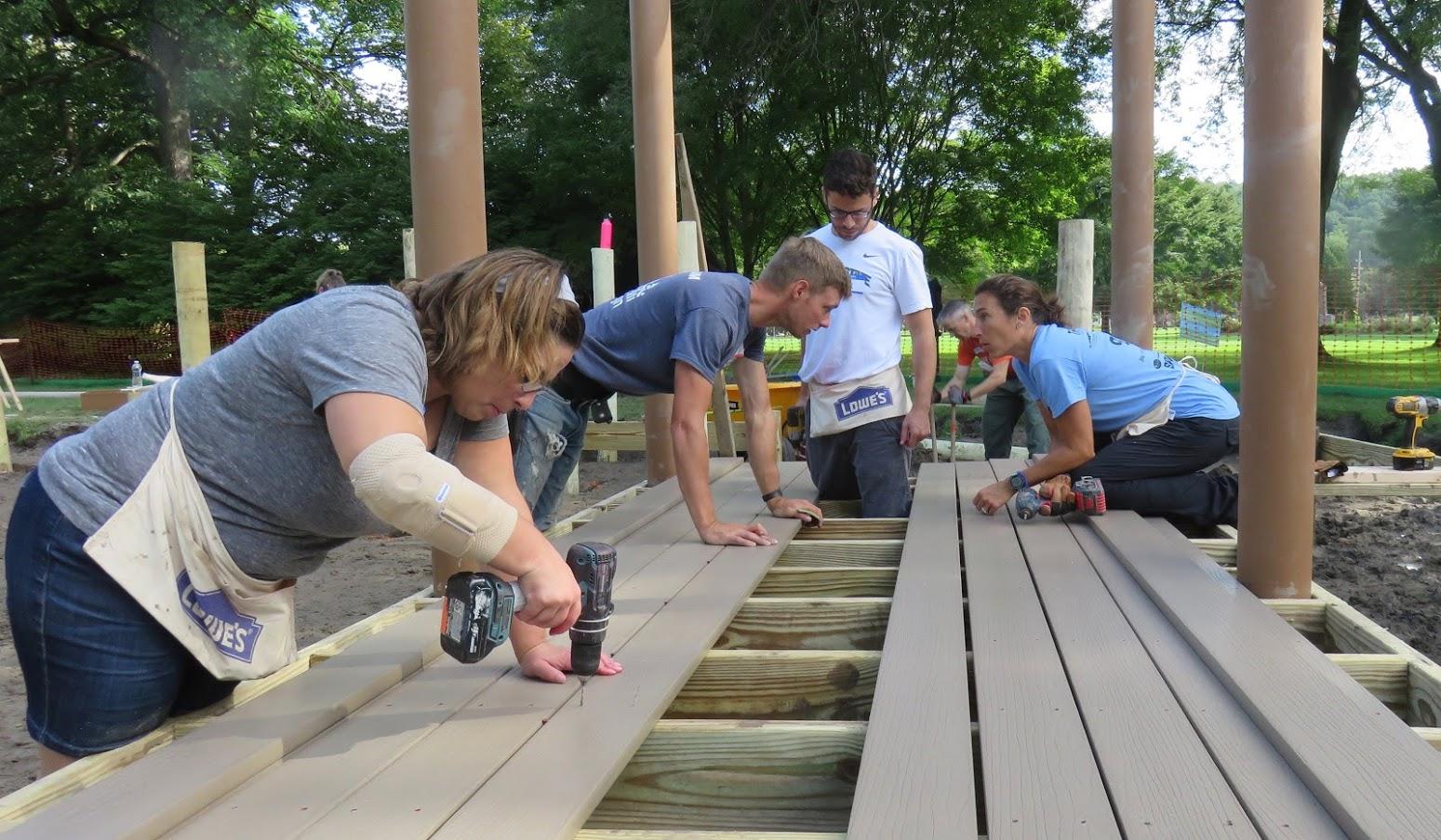 building playground.jpg