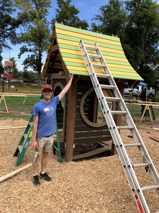 playground hut.jpg