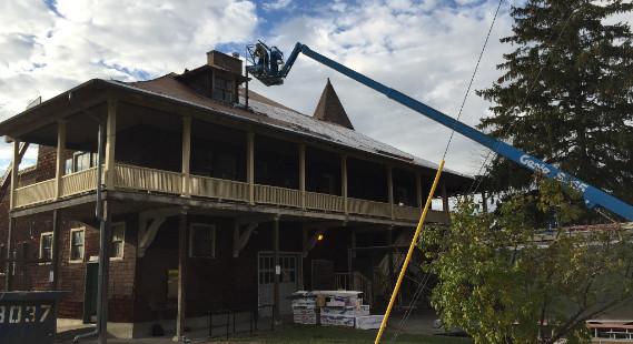 boathouse roof.jpg