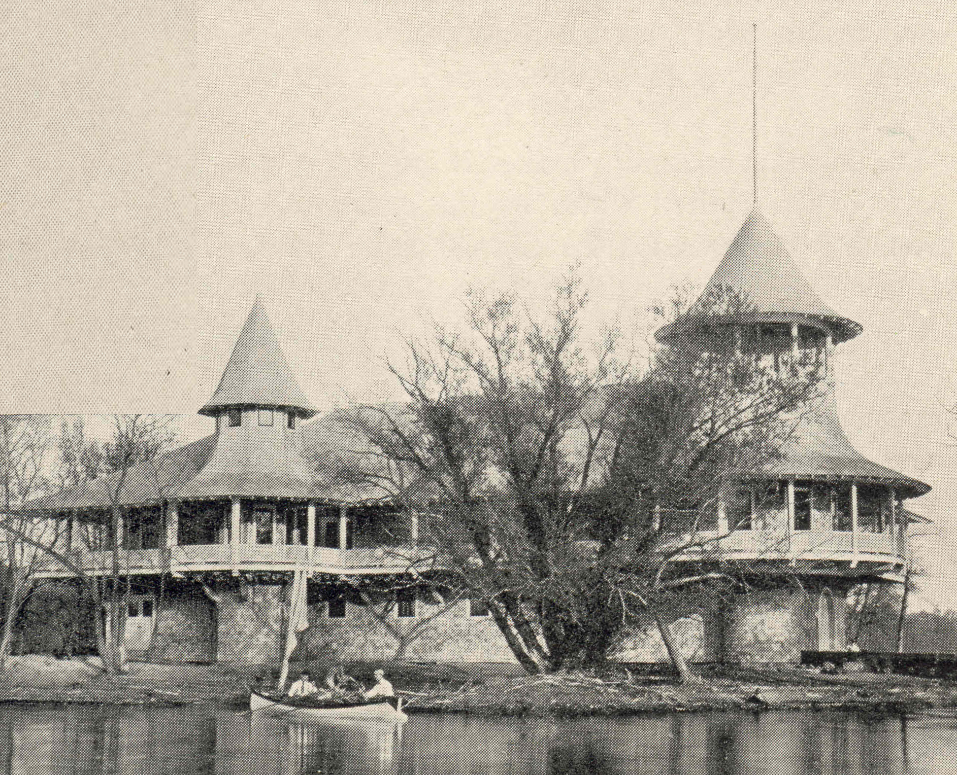Cascadilla Boathouse Edited copy.jpg