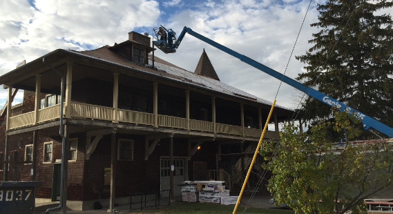 boathouse+roof.jpg