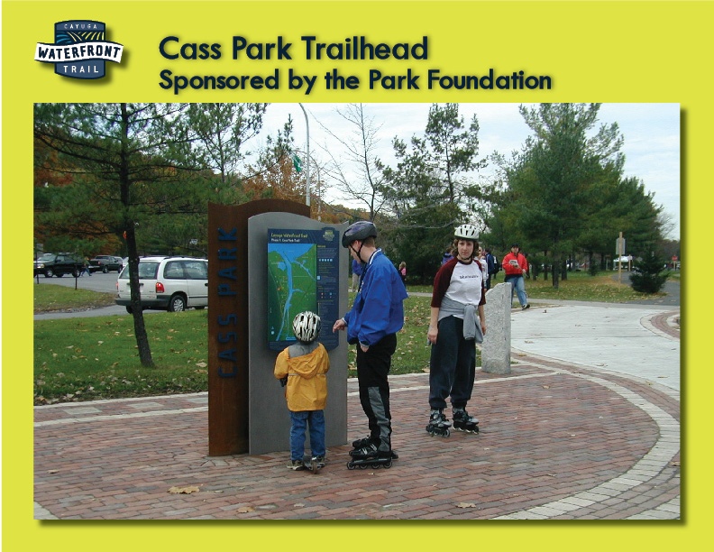 2-Cass Park Trailhead HR (2).jpg