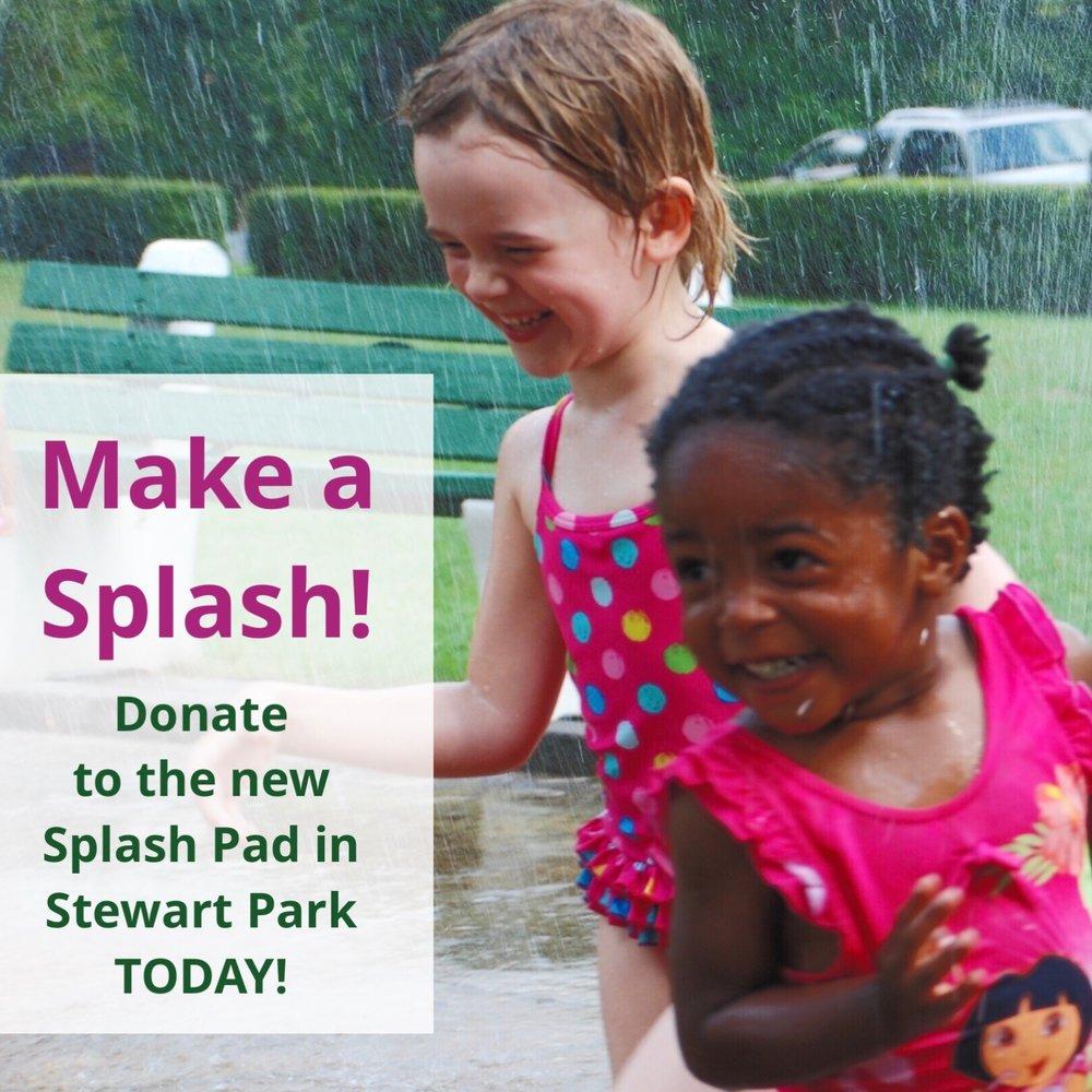 make+a+splash+image.jpg
