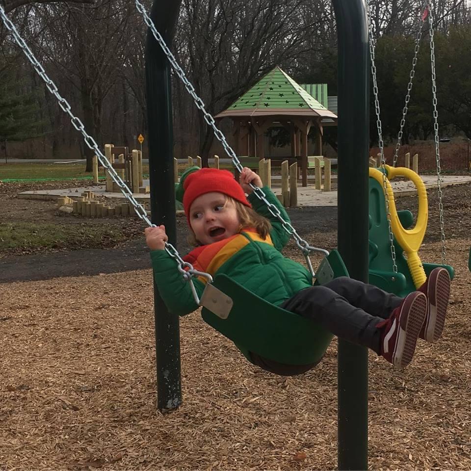 swinging boy.jpg