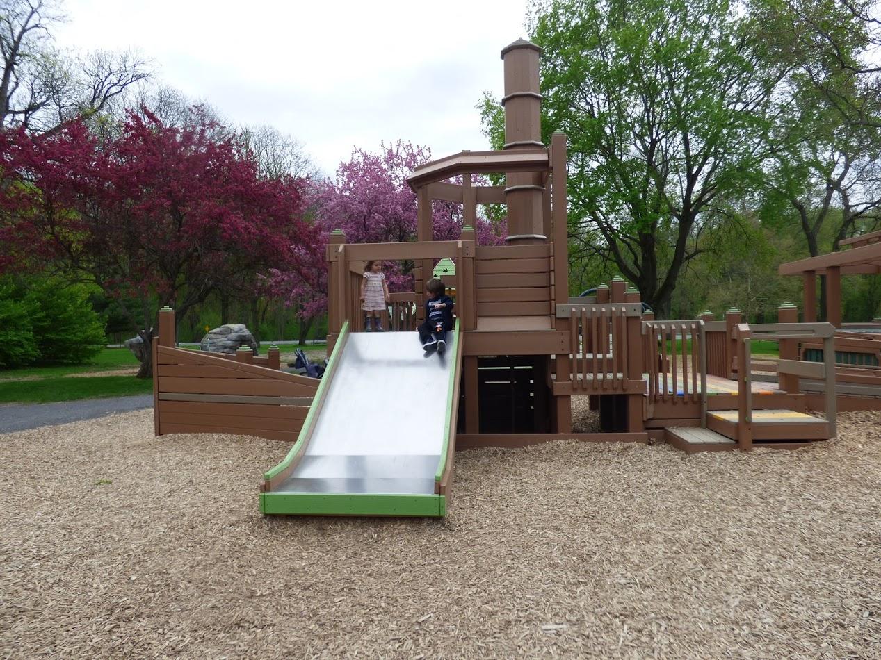slide kids great steamer view.JPG