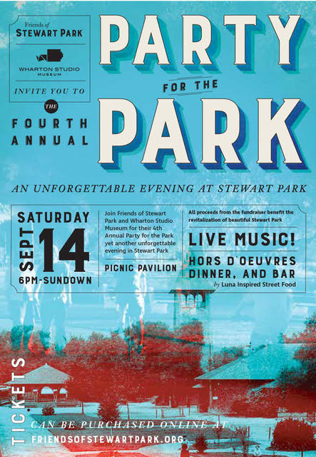 2019 party for the park invitation.jpg
