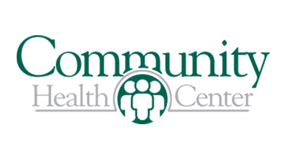 Community Health Center - commhealthcenter.org2421, 725 E Market St, Akron, OH 44305(330) 434-4141