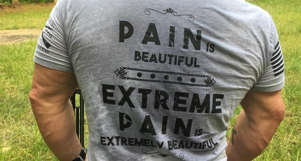 pain tshirt (1) cropped long.jpg