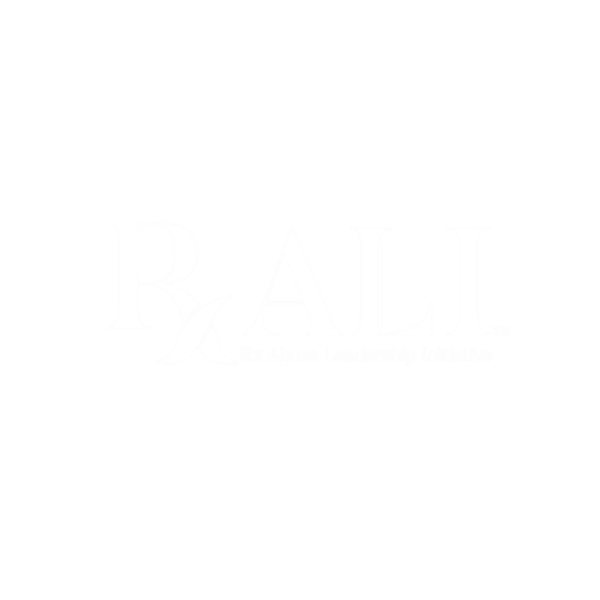 rali logo with transparent square II.png