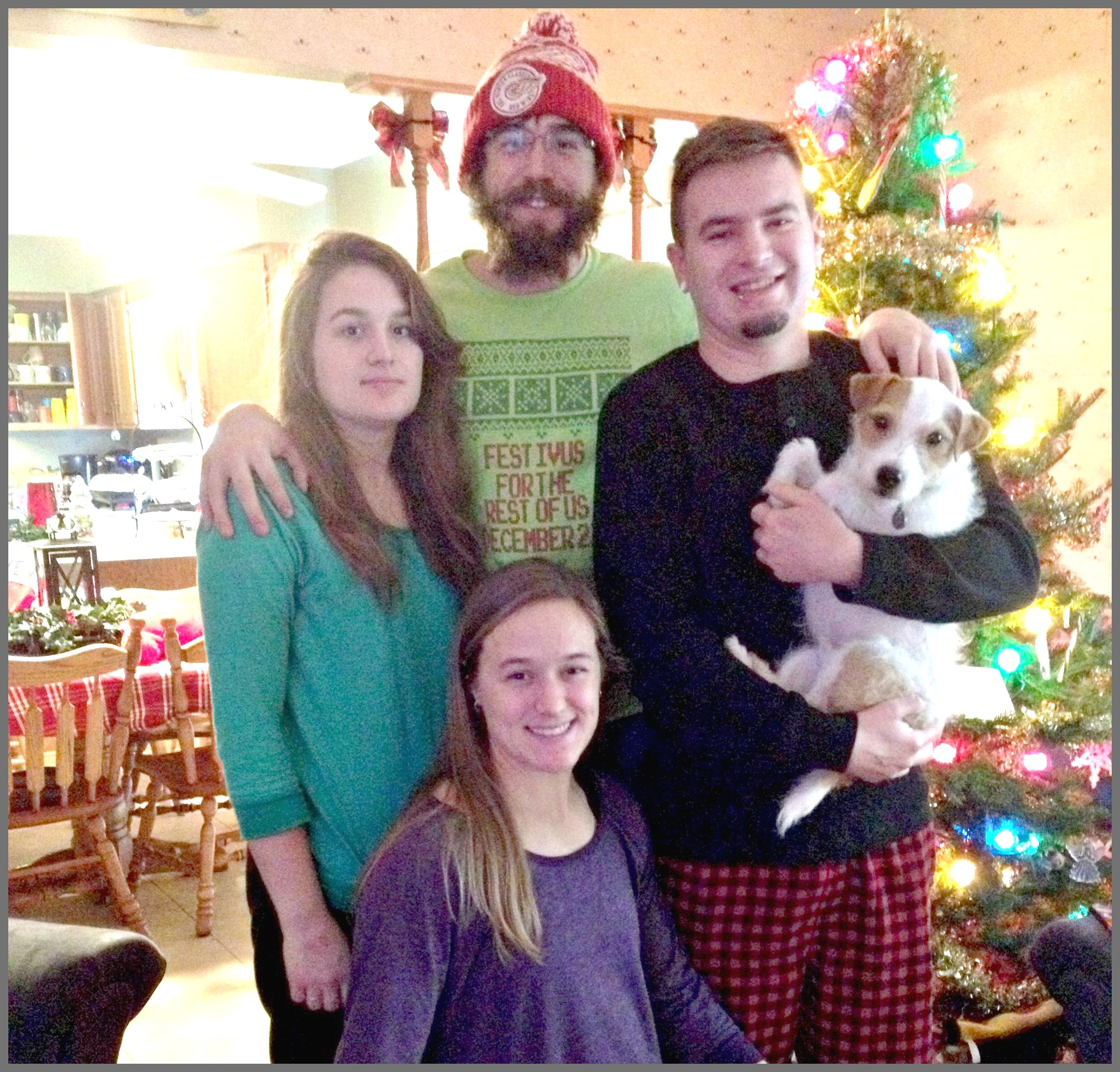 zach in front of tree revised cropped for website.jpg