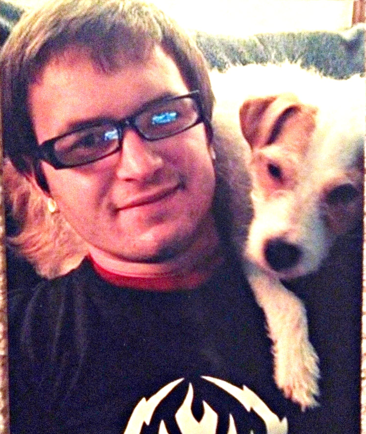 zach with dog cropped.jpg