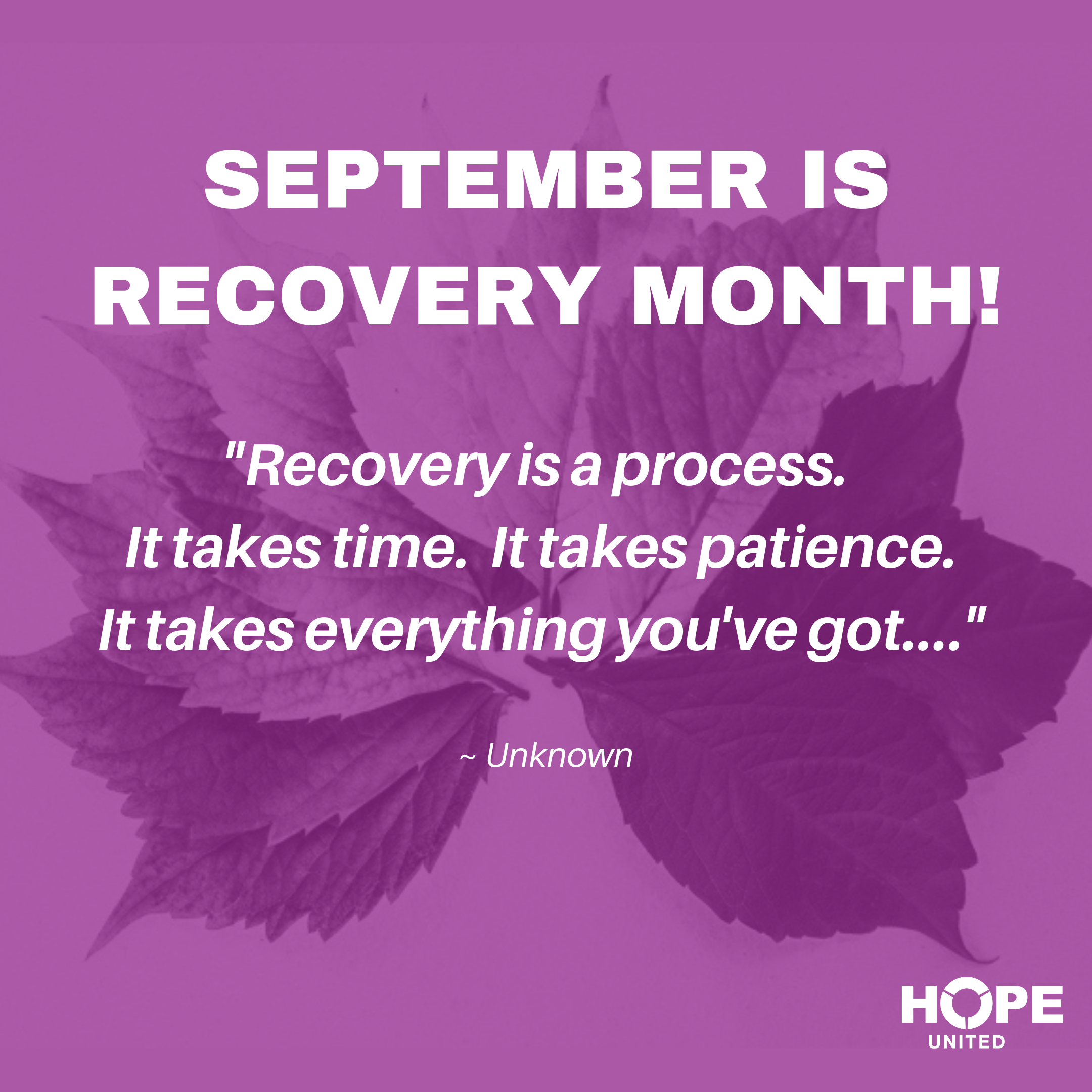 recovery month.png