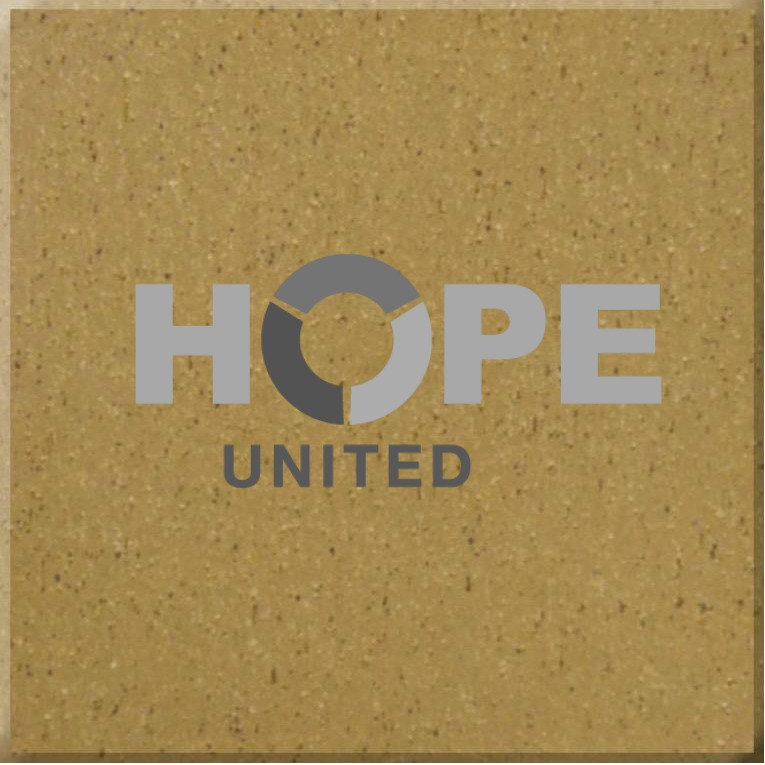 Hope United brick.png