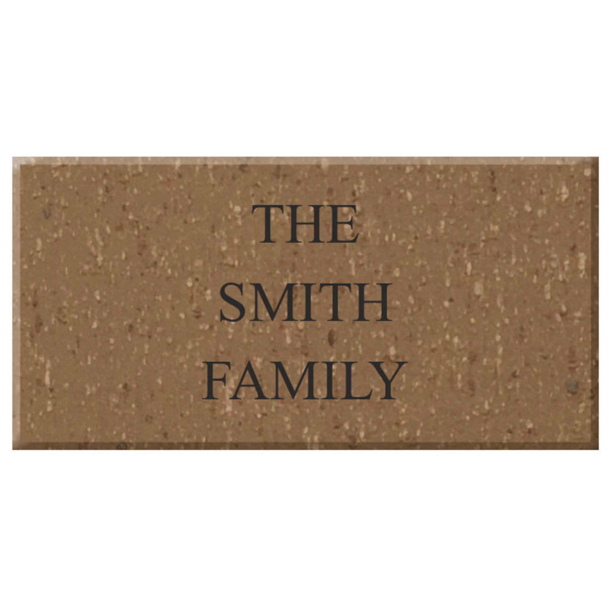 x smith fam.png